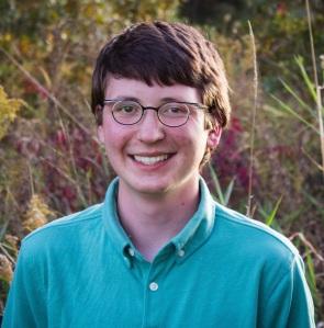 Blaine Bristow