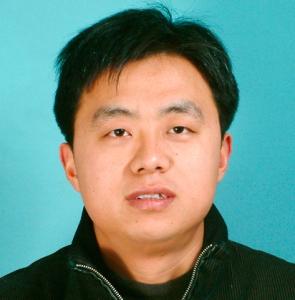 Chuanhe Zhu