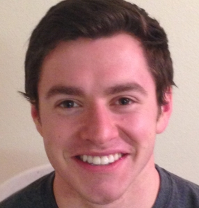 Evan Tentinger
