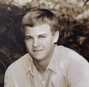 Mason Berg