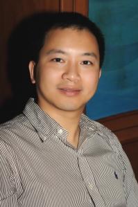 Qun Wang