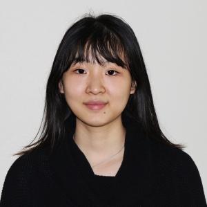 Xinyi Zou