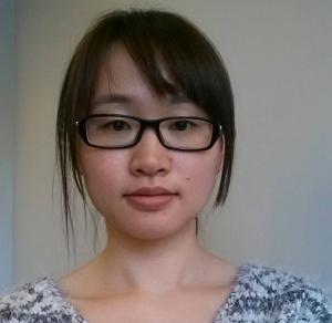 Yijun Qi